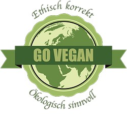 vegan-badge